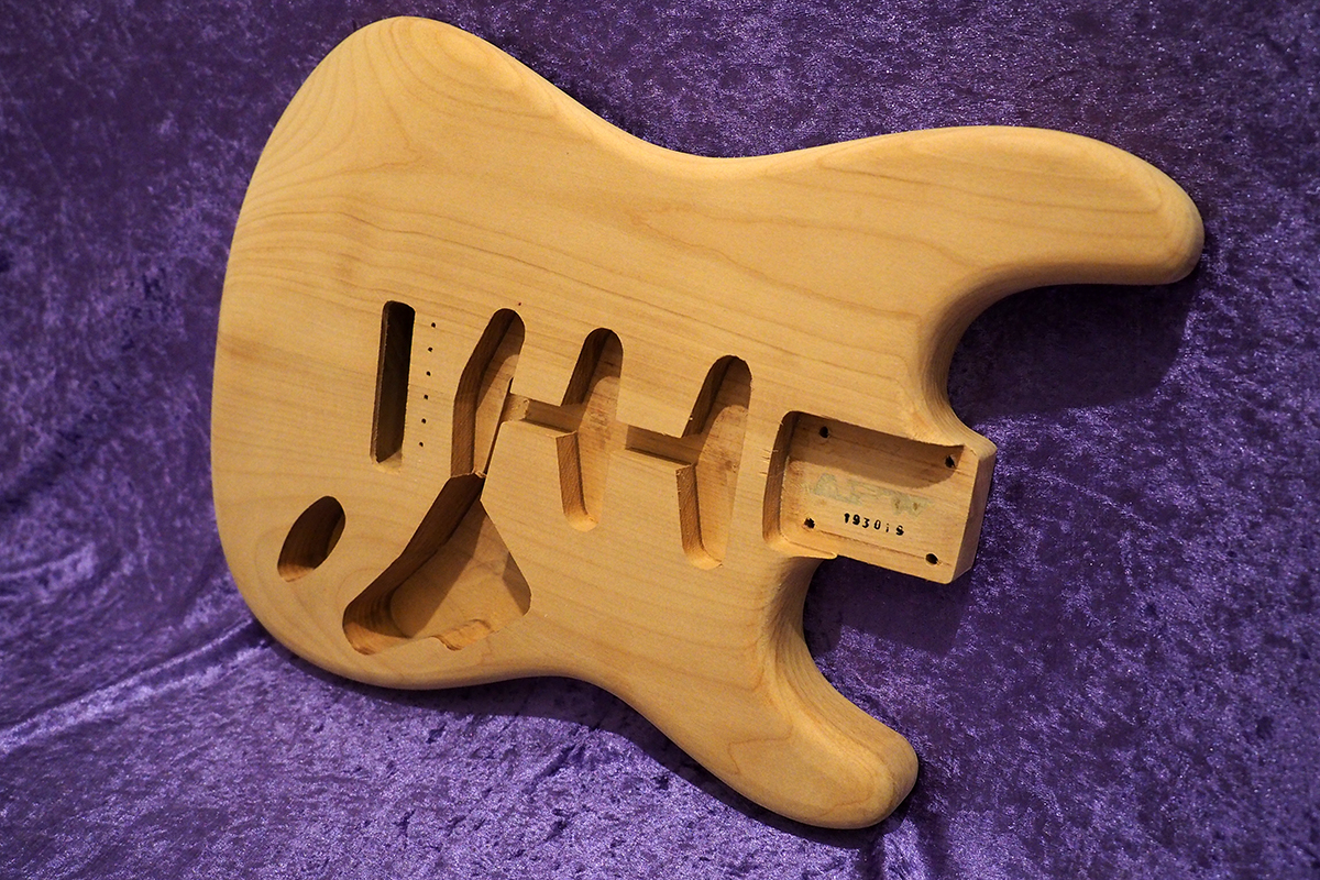fender all parts wood jazz bass stratocaster telecaster body all parts wood apwguitars allpartswood