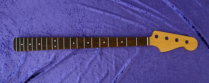 fender all parts wood jazz bass stratocaster telecaster body all parts wood apwguitars allpartswood jazz bass